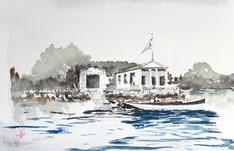 Key West Yacht Club