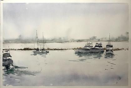 Block Island Harbor.jpg