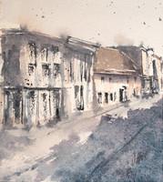 Smalltown USA - Hannibal MO