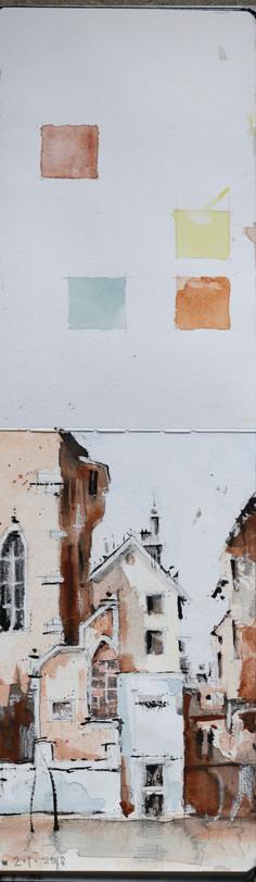 14 - CDT_buildings.jpg