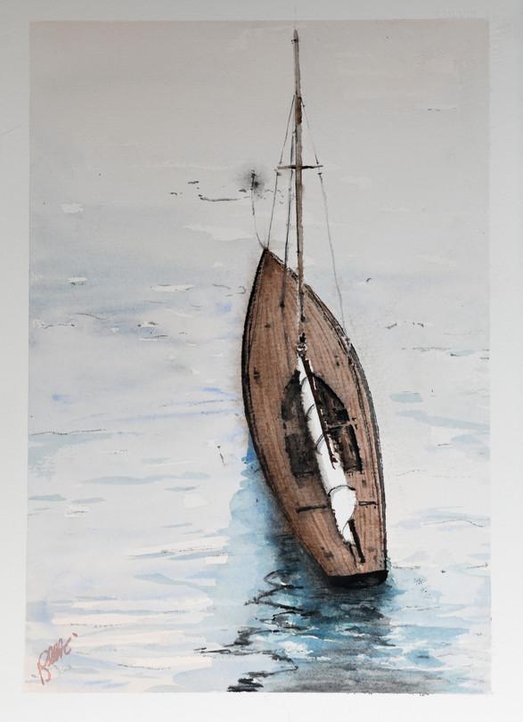 Moored Boat.jpg