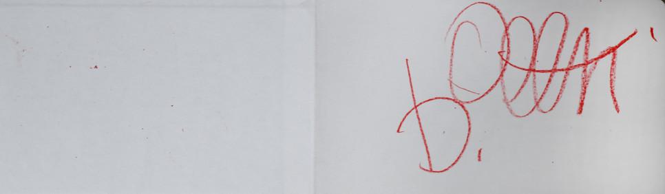 1 - signature.jpg