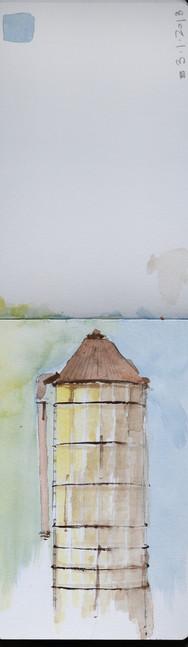 7 - barn silo.jpg