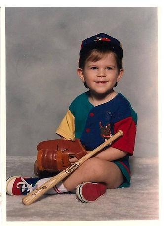 ben - kid picture.jpg