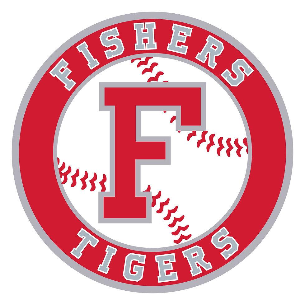 FHS Baseball Logo-1
