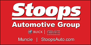 StoopsAutomotiveGroup_white_withRedBackg