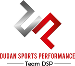 DSP-Logo-Trim.png