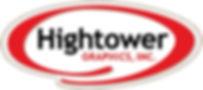 HightowerLogo.jpg