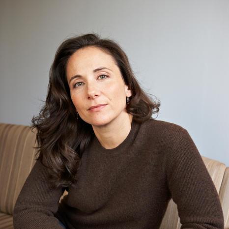 Dr. Julie Holland