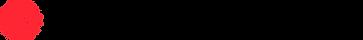 1280px-General_Assembly_logo.svg.png