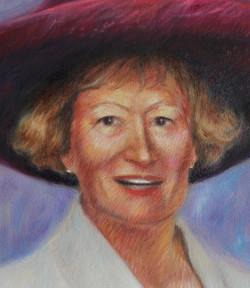 lady hatton1