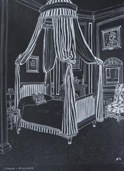 спальня-с-балдахином копия