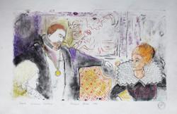 Гамлет 2-НатальяРябова