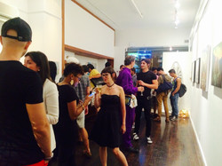 317 Gallery