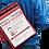 Thumbnail: Public Access Rescue System