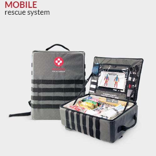 Mobilize Rescue Mobile Rescue System