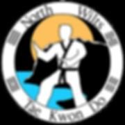 nwtkd logo.png
