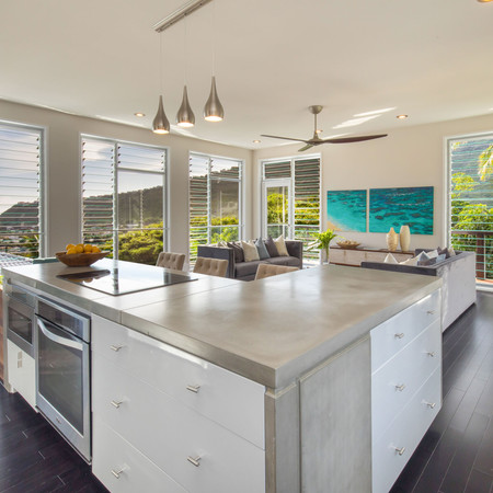Island Hale Home Staging Hawaii