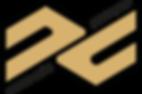 Logo Drive Club.png