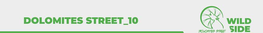 dolomitesstreet_19_presentazione (1)-11.