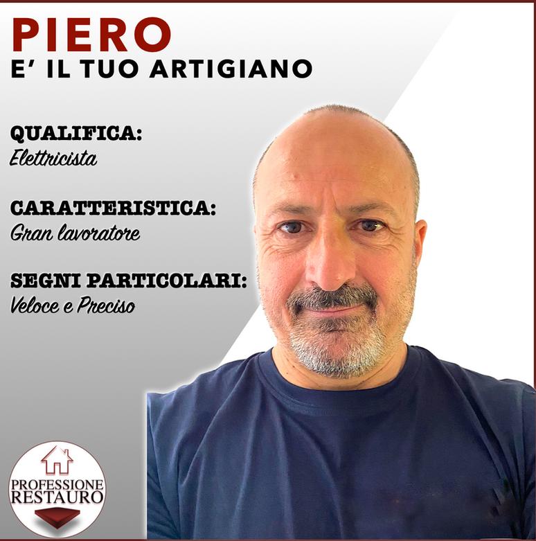 Piero