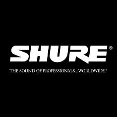 shure-logo-1.png