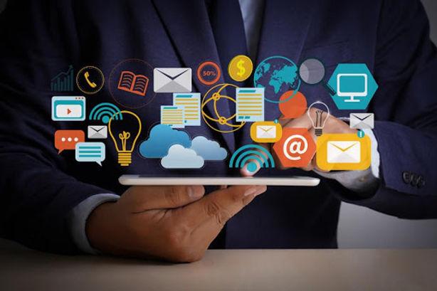 digital marketing .jpg