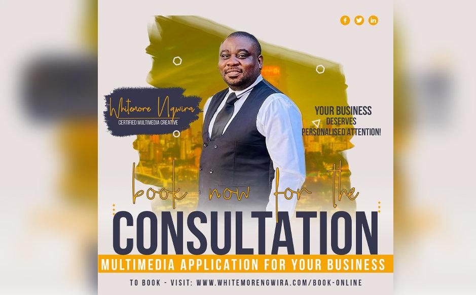 Multimedia Consultation
