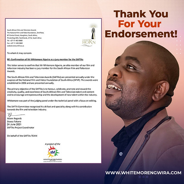 Thank You For Your Endorsement.jpeg