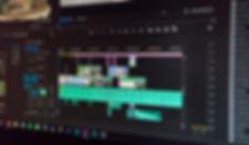editing.jpeg