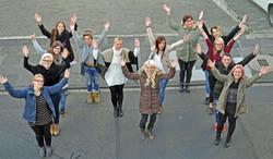 Friseurmeisterschule Rhein Sieg GbR