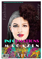 INFORMATIONSMAGAZIN 20.01.2020 pdf_pages