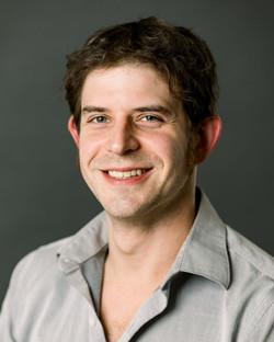 Derek Norman