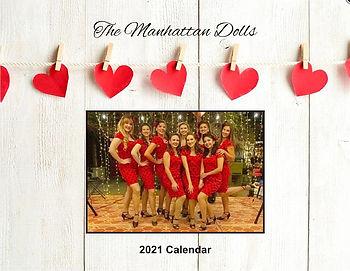 Dolls calendar 2021.jpg