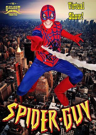 Spider_Guy Virtual Show.jpg
