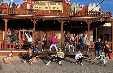 Kids Camp outdoors.jpg