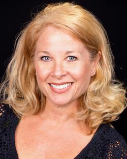 Christina Colombo