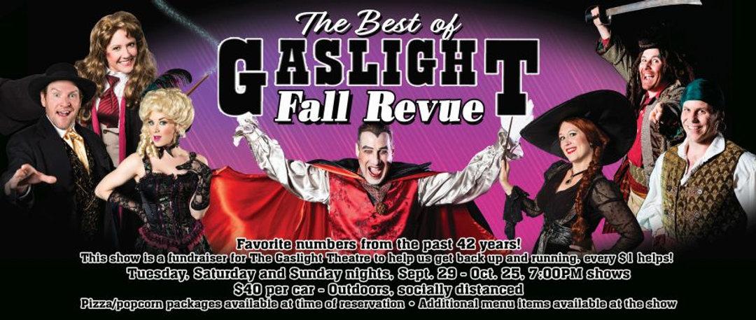 Best Of Gaslight Fall Concert.jpg