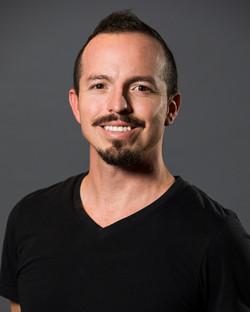 Jonathan Heras