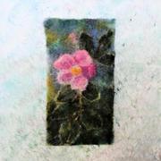 Wood's Rose-Linda Jensen