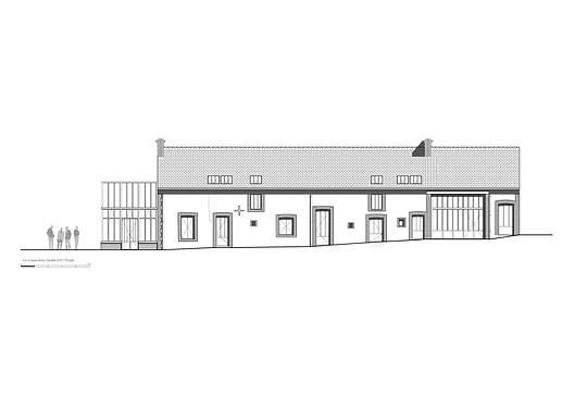BUB_facade Est Projet-1.png