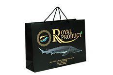 royal product.png
