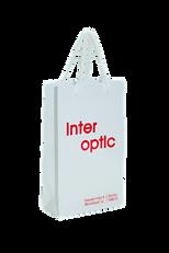 inter optic.png
