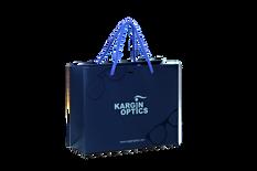 kargin optics.png