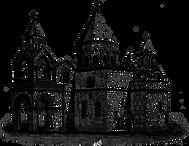 Saint Ejmiatsin