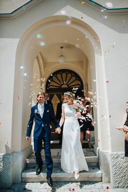 Simon & Evelyn Hochzeit-284