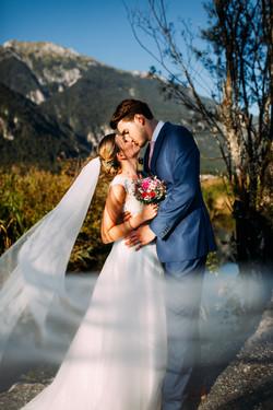 Laura & Martin Hochzeit-845