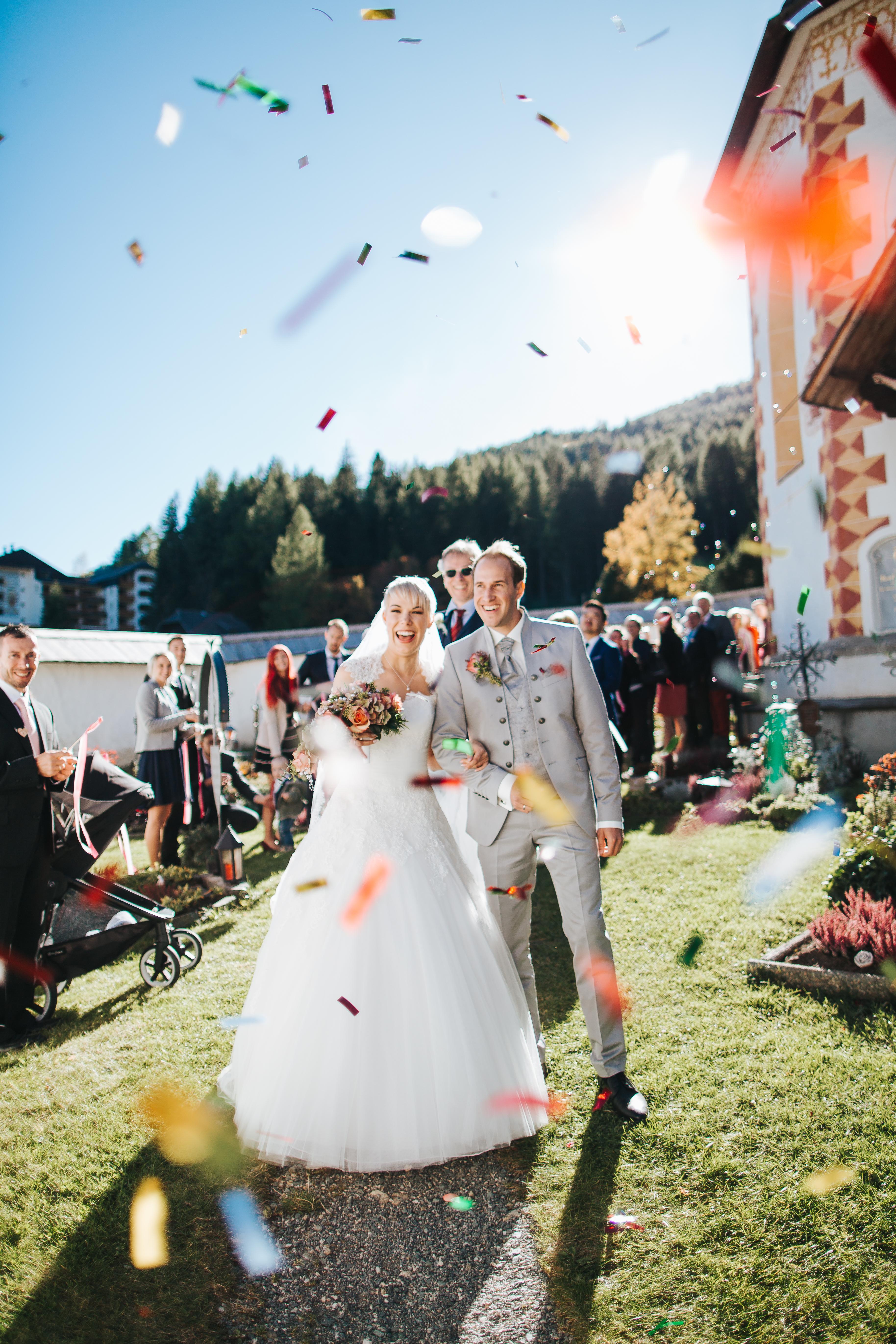 Patrick & Katharina Hochzeit-399