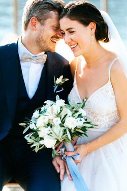 Magdalena & Lorenz Hochzeit-826