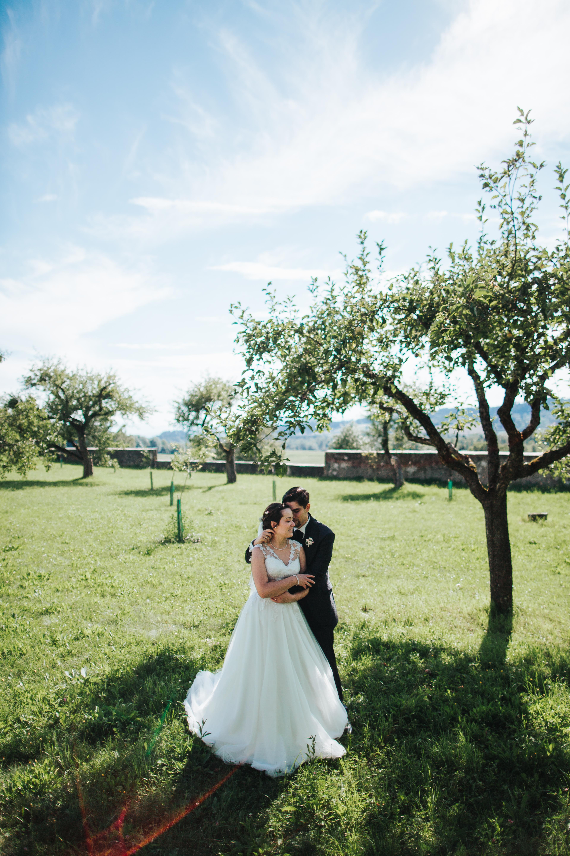 Marc & Iris Hochzeit-492